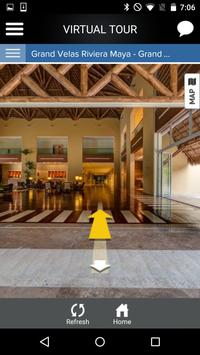 Velas Resorts screenshot 4