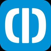 DigiOffice DMS icon