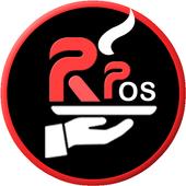 RPos icon