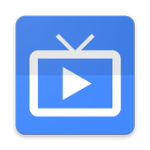 Digify TV icon