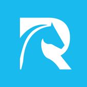 RiderCise icon