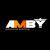 AMBY Fitness icon