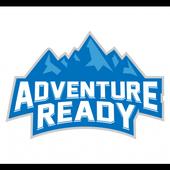 Adventure Ready icon