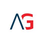 ArenaGym icon