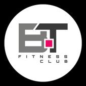 Bodytech Aruba Fitness App icon