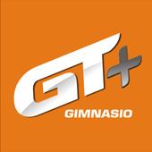 GT+Gimnasio-Entrenamiento icon