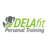 DELAfit - Personal Training icon