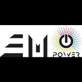 EM Power Fitness icon