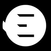 ENERGYM icon