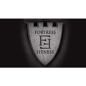 Fortress Fitness TRAINER icon