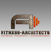 Fitness-Architects icon