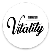 040FIT! Vitality icon