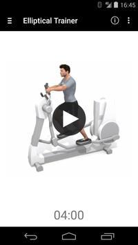 King of Fitness screenshot 7