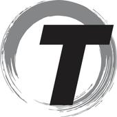 Ontrak Training icon