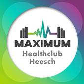 MAXIMUM HEESCH icon