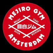 Mejiro Gym icon