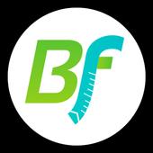 Mi Boda Fitness icon