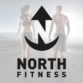North Fitness-Online Coaching. icon