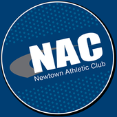 Newtown Athletic Club icon