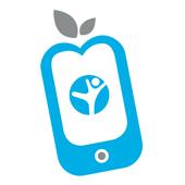 Nutrifit-life icon