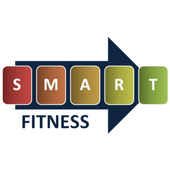 SMART FITNESS ONLINE icon