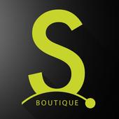 Sporta Boutique icon