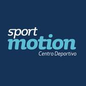 SportMotion Life icon