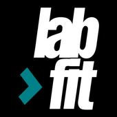 LabFit icon
