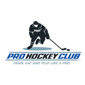 Pro Hockey Club icon