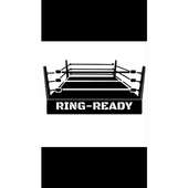 Ring Ready Fitness App icon