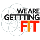 We are Getting Fit icon
