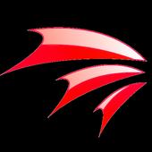 TBC Coaching icon