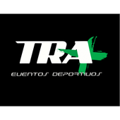 TRA Entrenamientos icon