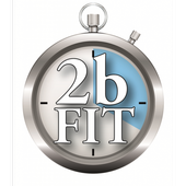 Studio 2bfit icon