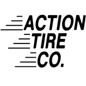 Action Tire Location Finder icon