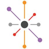 DigitalGig Player icon