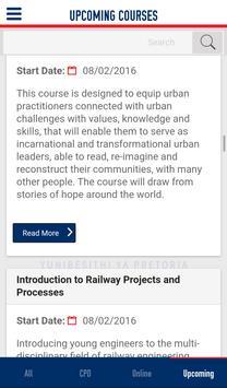 Training Solutions screenshot 3