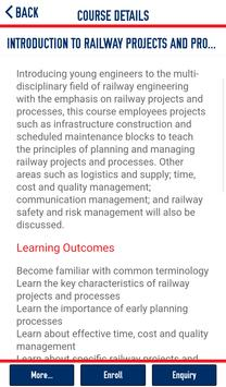 Training Solutions screenshot 4