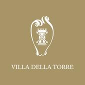 Villa Della Torre icon