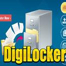 Digital Locker For Documents APK