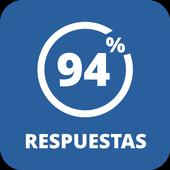 Respuestas de 94 icon