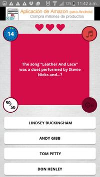 80's Music Quiz for Android - APK Download