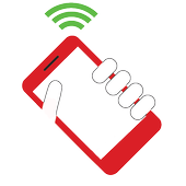 Connection Manager icon