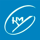 HMY Mobile Learning icon