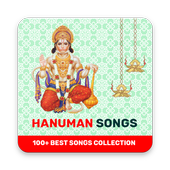 Hanuman Songs icon