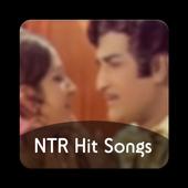 NTR Hit Songs icon