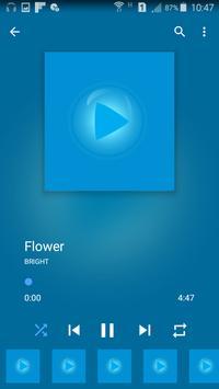 PlayMusica screenshot 1