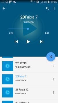 PlayMusica screenshot 2