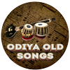 > Old Hit Songs Odia icon