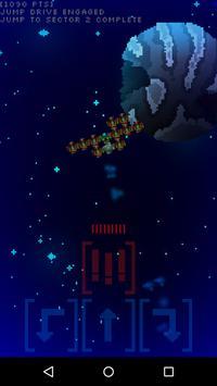 Forever Shooter apk screenshot